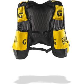 Grivel Mountain Runner Light Backpack 5l yellow/black
